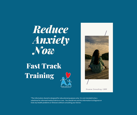 Reduce Anxiety Fast Track Training.png
