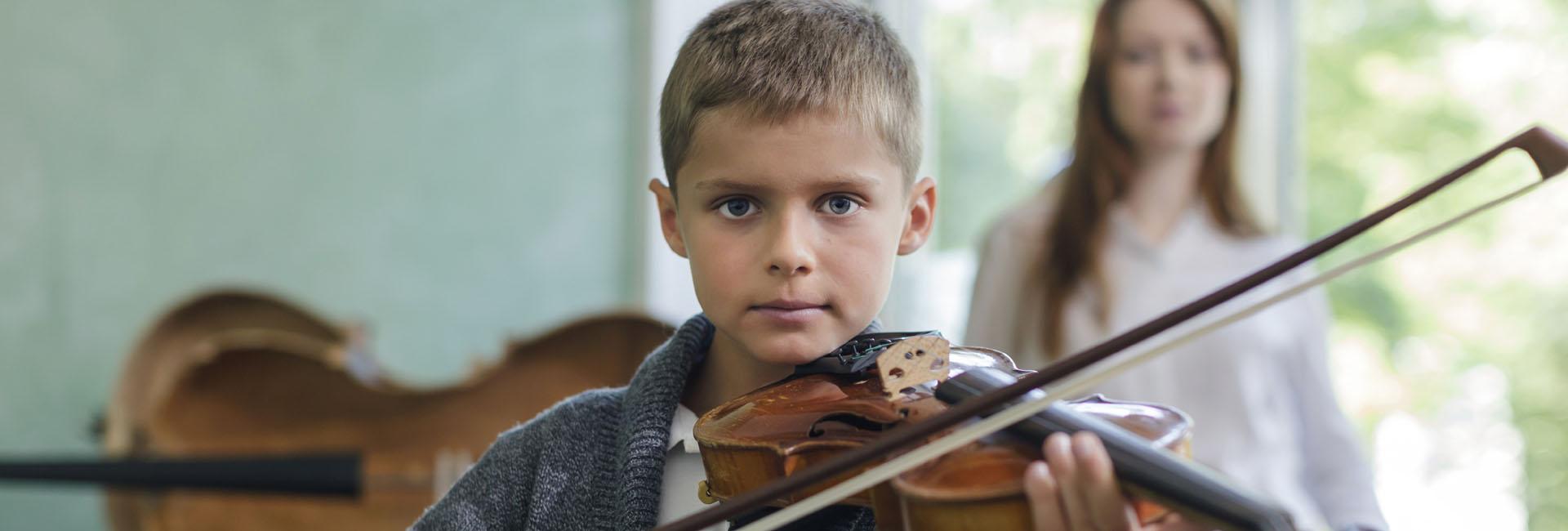 Piano Lessons & Guitar Lessons Teachers in Temiskaming Shores