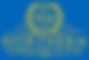 NCMLOGO Blue Bkg 3 100.png
