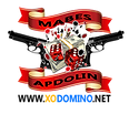 MABES APDOLIN XODOMINO.png