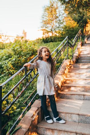 дети, семья, фотосессия, семейная фотосессия, фотограф владимир, фотограф москва, фотограф в москве, семейный фотограф, детская фотосессия
