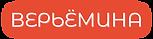 лого-сайта-(1).png