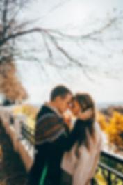 лавстори, love story, фотограф москва, фотограф в москве, свадебный фотограф москва, владимир, фотограф владимир, фотограф на свадьбу, семья, портрет, фотосессия, осень, осенняя фотосессия, фотосессия в листьях, любовь, пример, вдохновение