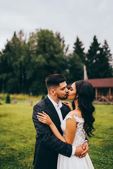 фотограф в москве, фотограф на свадьбу, портрет, невеста, свадебное платье, жених, свадьба, wedding, фотограф москва, фотограф, свадебный фотограф