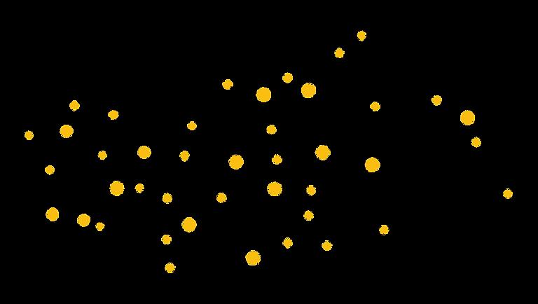 pollen-1024x578.png