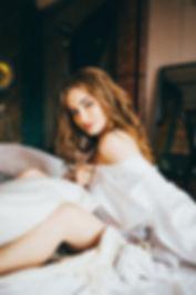 фотосессия,  фотограф москва, фотограф в москве, вдохновение, семейная фотосессия, портрет, фотограф владимир, свадебный фотограф, москва, владимир, фотограф во владимире, свадебный фотограф владимир, свадебный фотограф москва