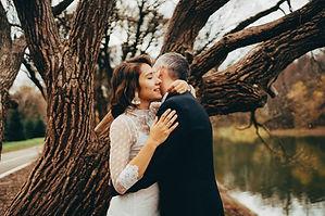 любовь, свадьба, москва, фотогрф, влаимир, свадебное фото, портфолио, фотоессия, свадебная фотосессия, съемка, жених, невеста, свадебое платье, букет, портрет