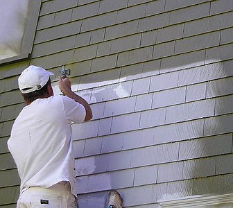 exterior-home-painting.jpg
