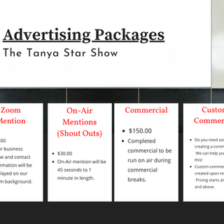 ad packages_TS show.png