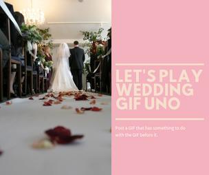wedding_uno_meme.png