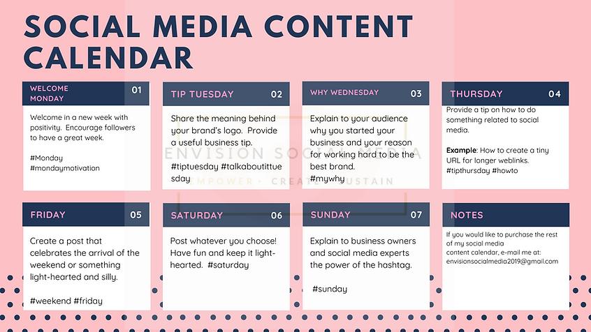 social media content calendar 2.png