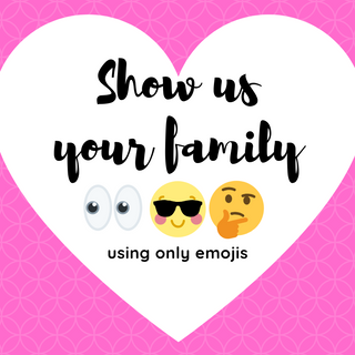 Show us your family.png