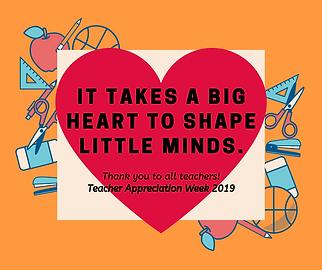 teacher_appreciation.png