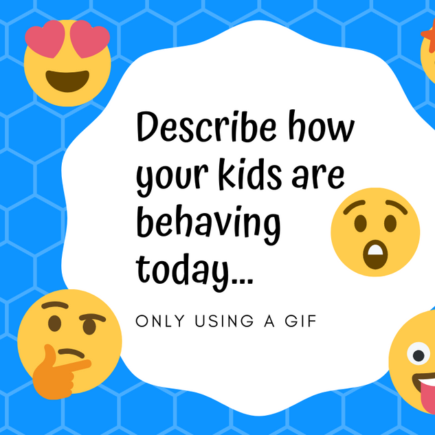 kids_behavior.png