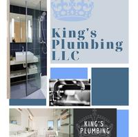 kings_plumbing_flyer.png