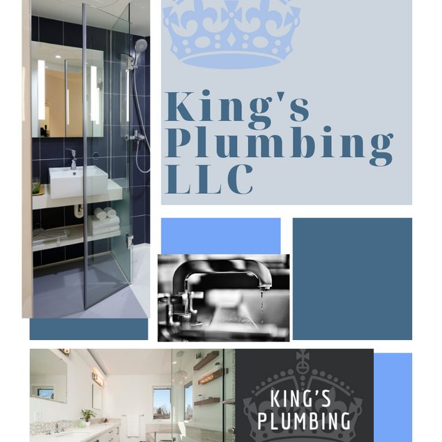 kings_plumbing_flyer.png