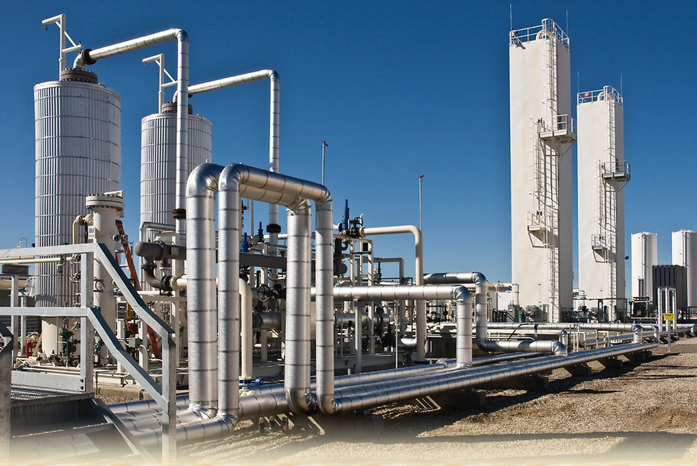 LNG-plant.jpg