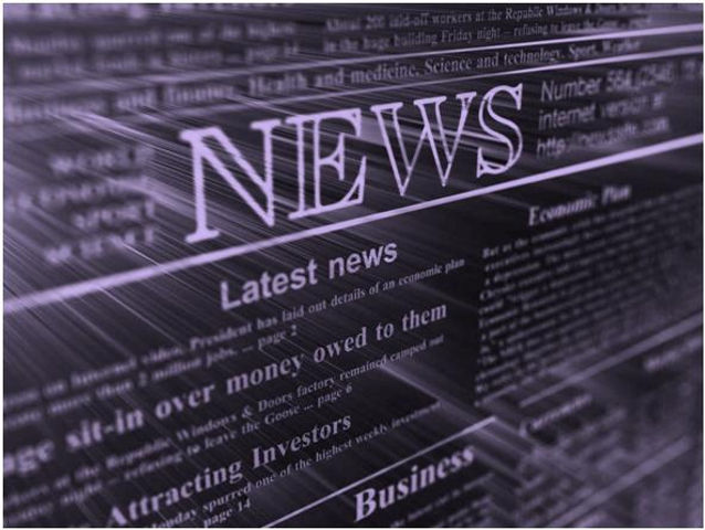 business-news-picture.jpg