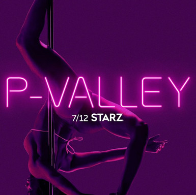 Review: Episode 7 of 'P-Valley,' Another example of the brilliance we all have learned to expect