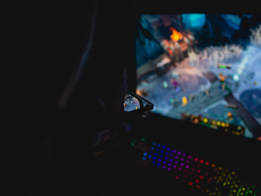 Are esports a good investment?