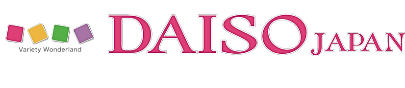 Daiso   Australia   Careers
