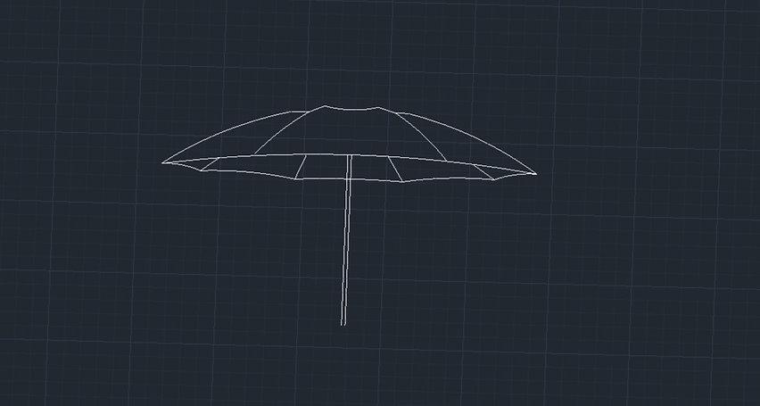 umbrella_edited.jpg