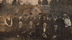 1924_0062_front.jpg
