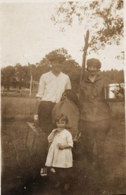 1924_0004 front.jpg