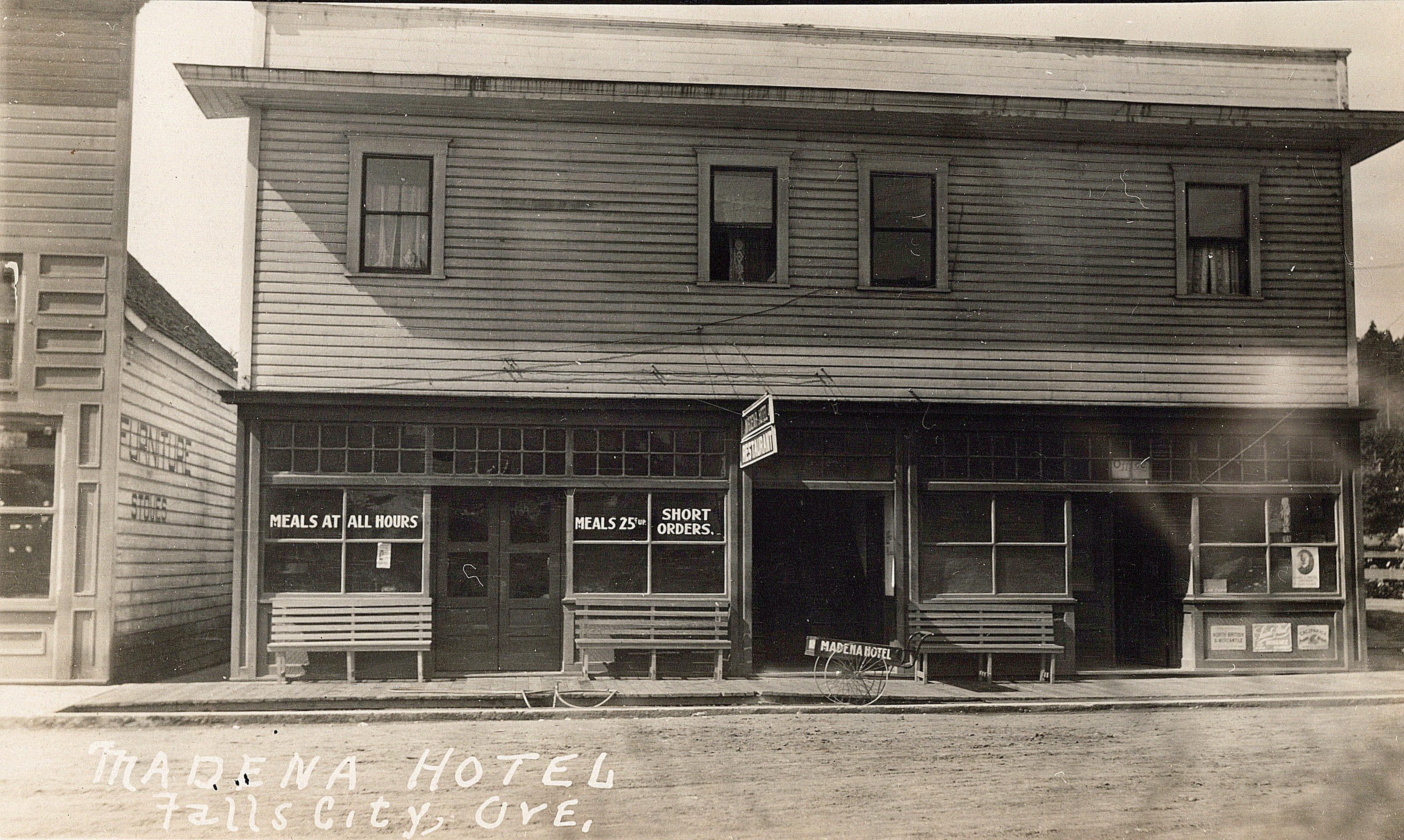 1924_0050 front.jpg