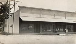 1924_0051 front.jpg