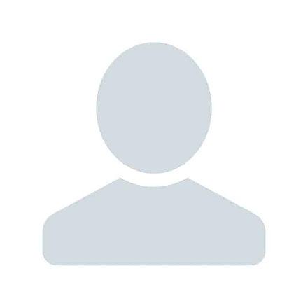 Blank Person.jpg