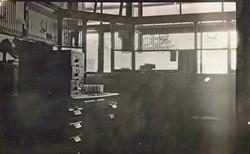 1924_0035 front.jpg