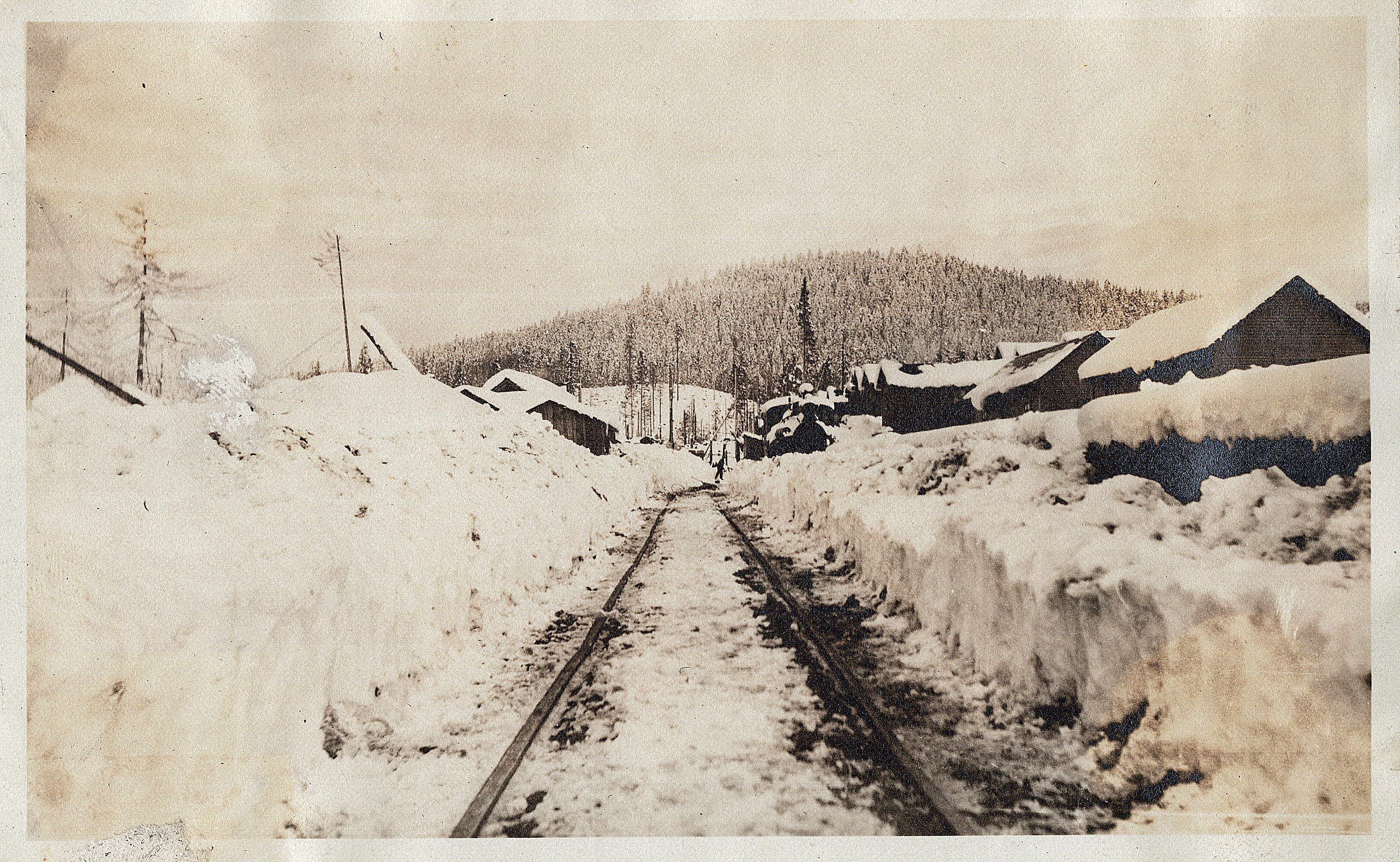 1924_0043.jpg