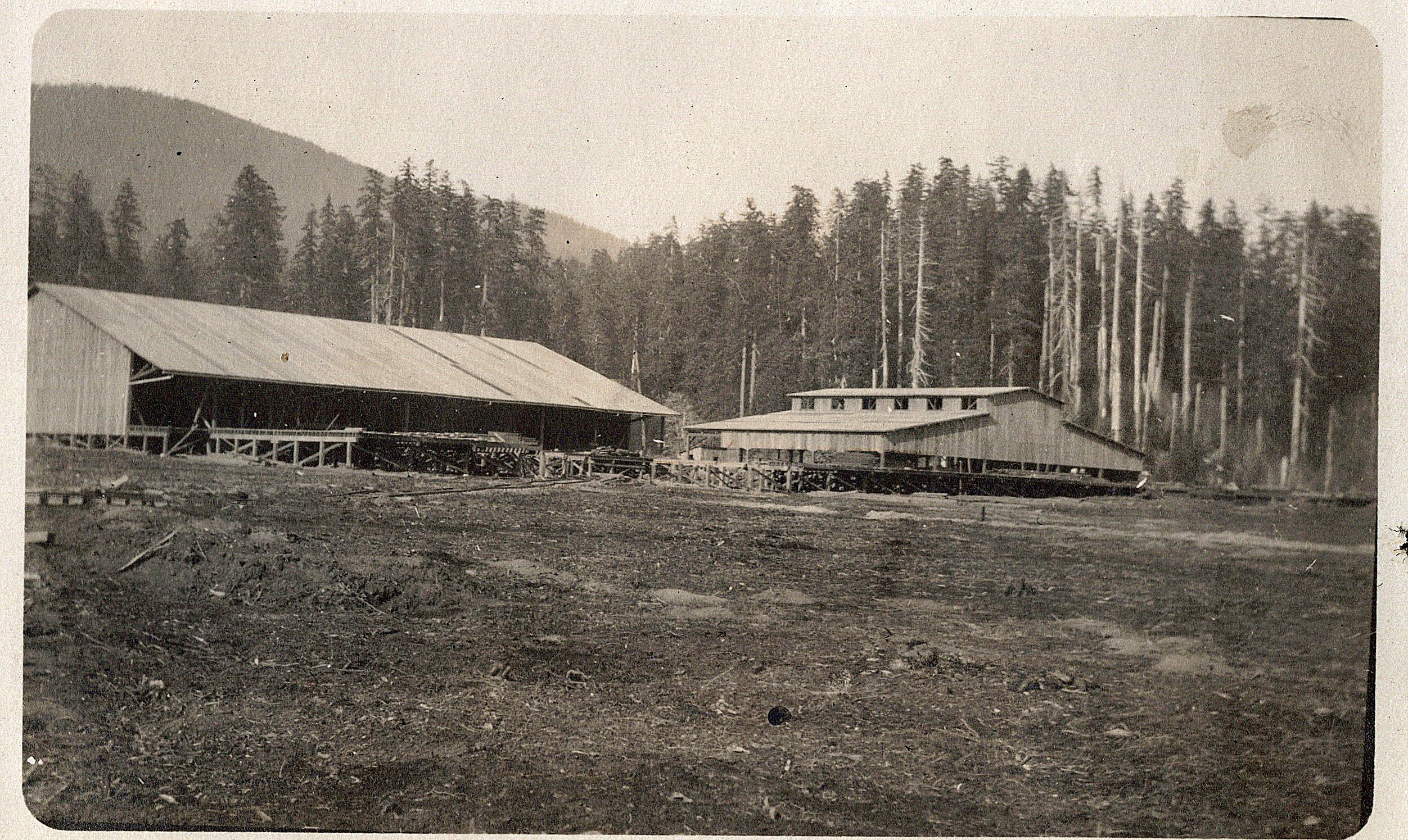 1924_0010.jpg