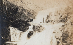 1924_0089 front.jpg