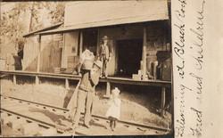 1924_0034 front.jpg