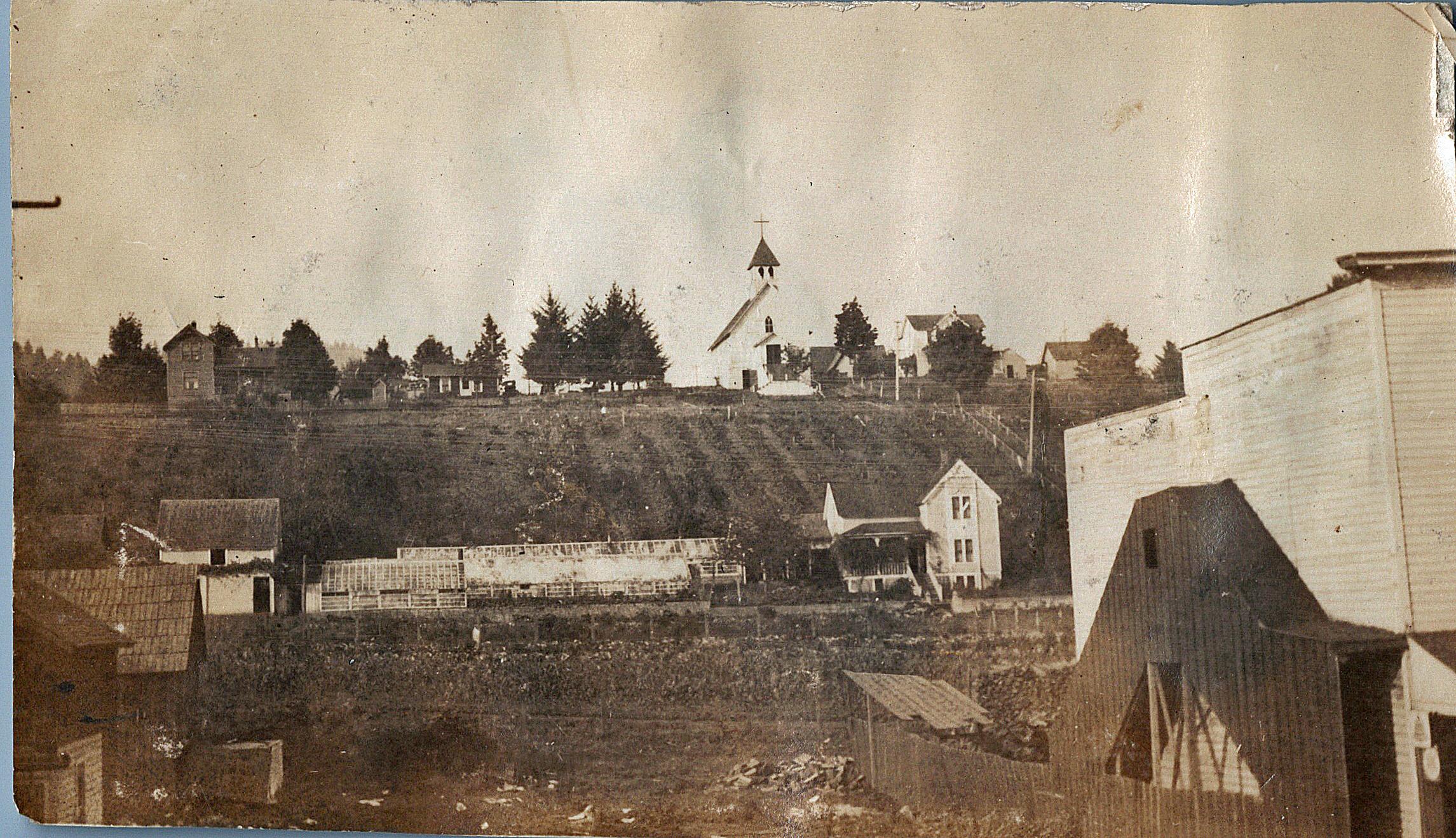 1924_0060 front.jpg