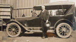 1924_0016 front.jpg