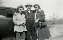 French_Family_Photos_0065_front.jpg
