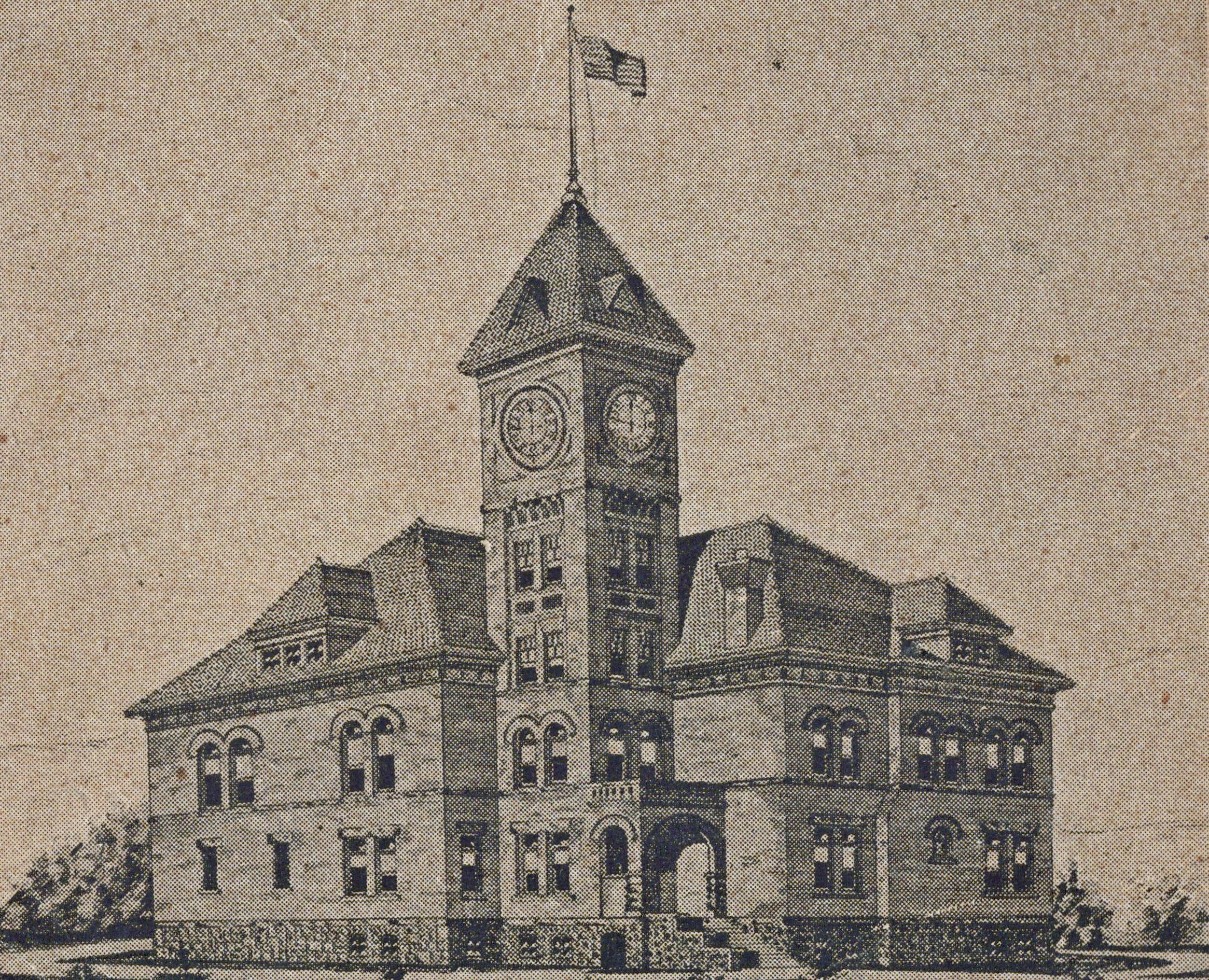 1924_0032.jpg