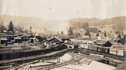 1924_0022.jpg