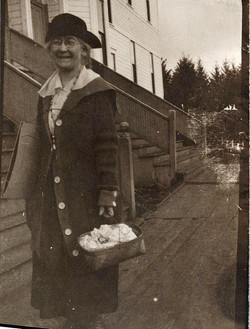 1924_0005 front.jpg
