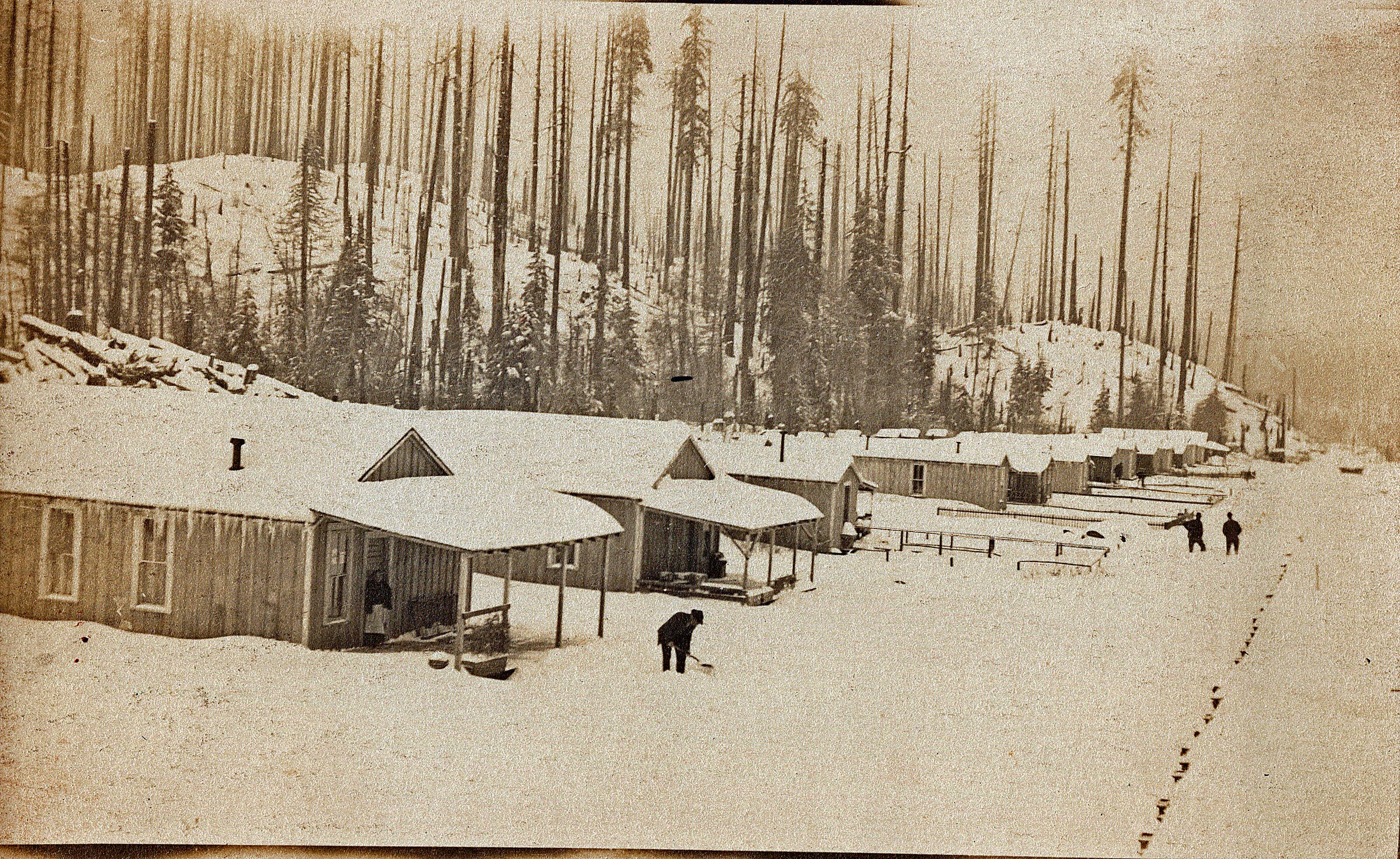 1924_0083.jpg