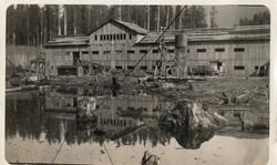 1924_0009.jpg