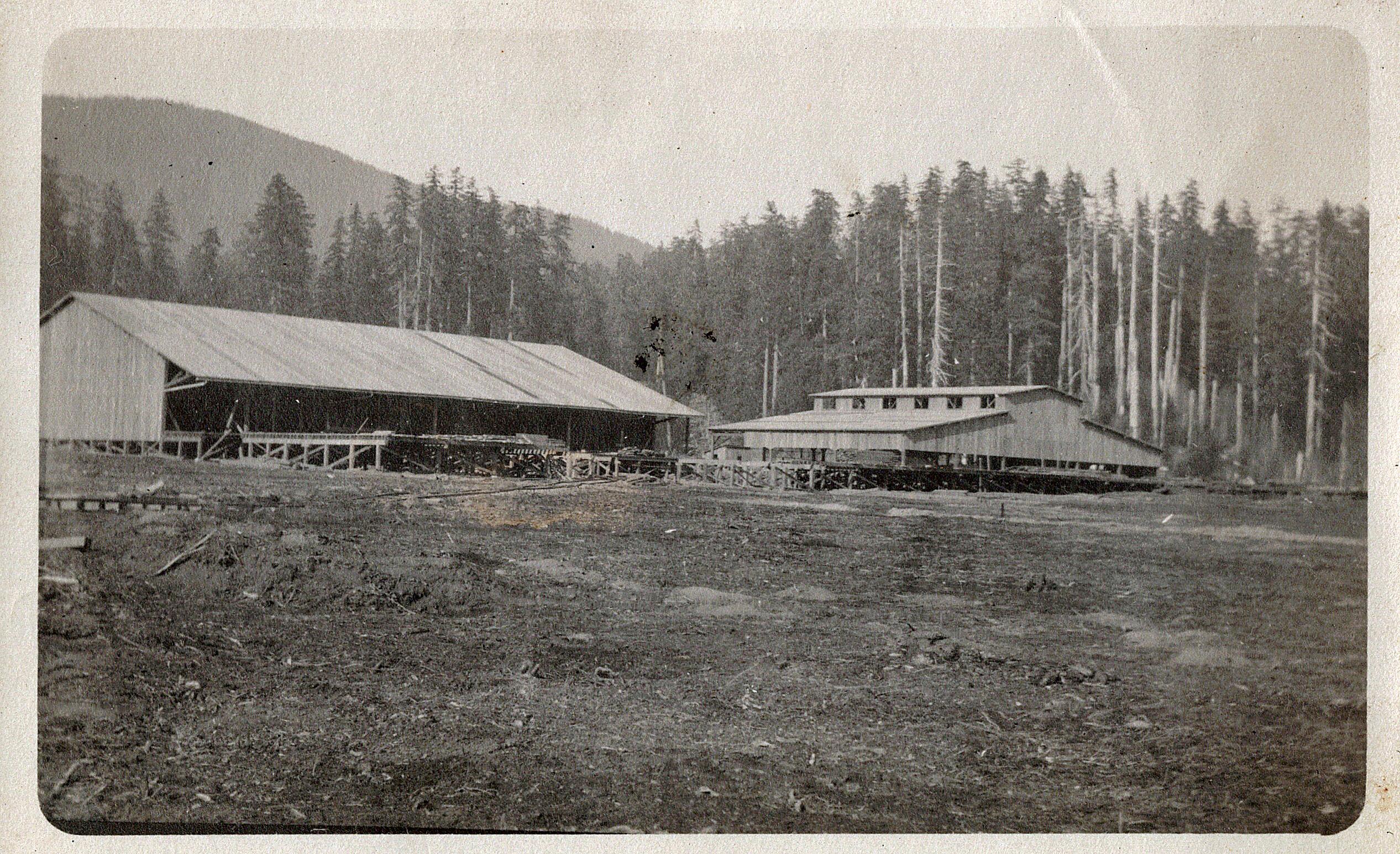1924_0019.jpg
