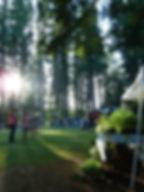 Upper Park 07.03.14-4.jpg