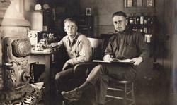 1924_0021 front.jpg