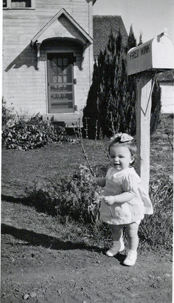 French_Family_Photos_0075_front.jpg