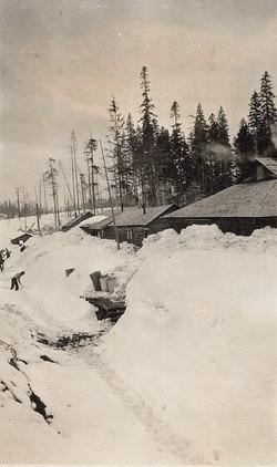 1924_0007.jpg