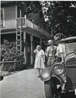 1924_0078 front.jpg